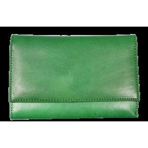 H257 Verde