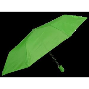Lippi Barva: zelená
