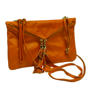 https://www.kabelky-obchod.cz/images/products/4797_maida-arancio.png